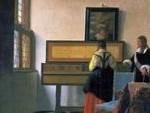 One Man's Quixotic Attempt To Recreate A Vermeer