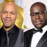 What's Up With the Feud Between <em>12 Years a Slave</em>'s Director and Screenwriter?