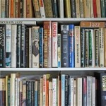 Oh… So You Thought You Were Supposed To <em>Read</em> Those Books On Your Shelf
