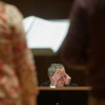 Pianist Jeremy Denk Wins Avery Fisher Prize