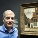 What Alain de Botton Doesn't Understand About Art