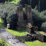 Italy Says It Will Release Money For Saving Pompeii
