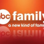 Following Outcry, ABC Family Cancels 'Alice in Arabia' Pilot