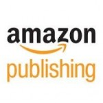 Amazon Publishing Makes a Move Into Germany