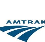 It's Official: Amtrak Is Now Accepting Applications for Writer's Residencies