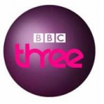 BBC to Shut Down TV Channel BBC3, Save BBC4