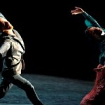 What Can Dance Learn From Theatre?