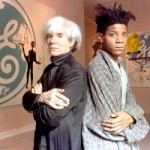Basquiat Heirs Sues Christie's for Selling Forgeries