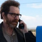 Who Else Could Play Walter White, LBJ, <em>And</em> Jerry Seinfeld's Dentist?