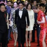 China Decentralizes Film Censorship