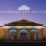 Delaware Art Museum Will Auction Works to Pay Off Debt
