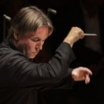 $100K Nemmers Composition Prize Goes to Esa-Pekka Salonen