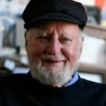 Lawrence Ferlinghetti, Last of the Beats, to Publish His Travel Journals