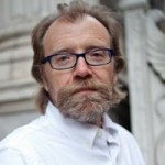 George Saunders Is First Winner of Folio Prize