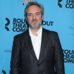 Sam Mendes' 25 Tips For Directors