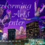 Greensboro, NC Gives Full Go-Ahead to Arts Center