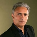 Creative Writing Courses Are a Waste of Time, Says Hanif Kureishi