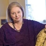 'The Best Six Months of My Writing Life': Hilary Mantel on Putting Her Cromwell Novels Onstage