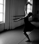 Why We Dance (The Reason Makes A Critical Difference)