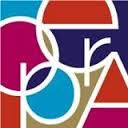 Indianapolis Opera Cancels Final Show of Season