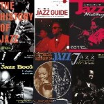 Where Were The Outstanding Women Jazz Instrumentalists?