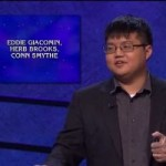 Behind the Arthur Chu Backlash: Why Are Americans So Protective of 'Jeopardy!'?