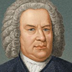 Bach Fans Want To Save His Weimar House From A Parking Lot
