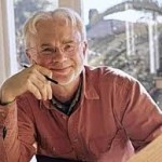 Composers Are Like Jackals and Buzzards (John Adams Himself Says So)