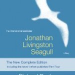 'Jonathan Livingston Seagull' Led to Everything Wrong With Post-Reagan America