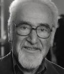 Joseph Kerman, Musicologist and Critic, Dead at 89