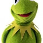 Kermit Is A Terrible Producer, And We Can Learn From Him