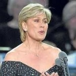 Reports of Kiri Te Kanawa's Retirement Are Greatly Exaggerated