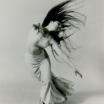Martha Graham's Asian Connection