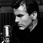 How Actor Maximilian Schell Made A Career – And Saved The Soul Of Germany