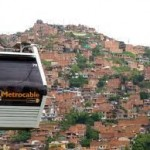 Want to See How Culture and Planning Can Save a City? Look at Medellín