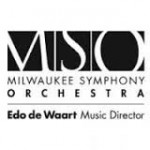 Milwaukee Symphony Raises That $5M It Needs to Finish Season