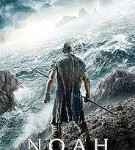 'Noah' Movie Banned in Indonesia