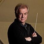 Osmo Vänskä Is In Talks With Minnesota Orchestra, But –