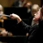 Tone-Deaf Minnesota Orchestra Board Bobbles Leadership