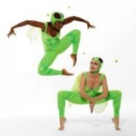 Paul Taylor Dance Co. to Relaunch With Other Choreographers' Works