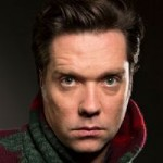 Rufus Wainwright On Why The Opera Is More Spiritual Than Church