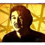 'Cardboard Architect' Shigeru Ban Wins 2014 Pritzker Prize