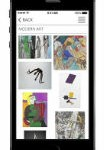 Time For The Arts To Smarten Up About Smartphones