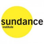 Sundance Institute Branches Into TV