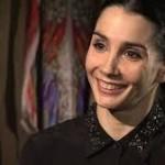 Tamara Rojo Faces Down BBC's 'HARDtalk' With 'Joy'