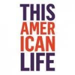 Distributor Drops 'This American Life'