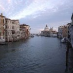Venetians Want to Revive the Old Republic of Venice and Leave Italy