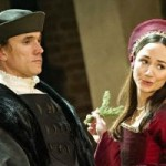RSC's 'Wolf Hall'/'Bring Up the Bodies' Headed to West End