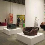 Here We Go Again: This Year's Whitney Biennial – A Lot Of Dead Art
