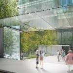 Saltz: Building Plans Would Destroy MoMA